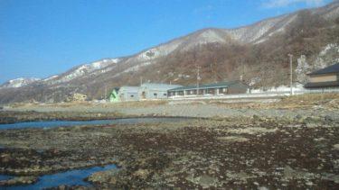 「ウタスツノリ 」紅藻で健康的な食生活を